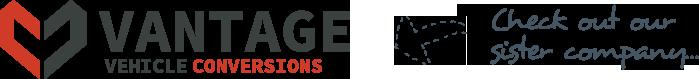 Dogtran Logo